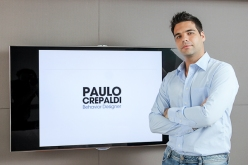 Paulo Crepaldi