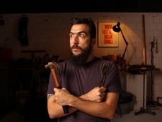 Guilherme Almeida