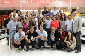 Expo Abióptca 2014