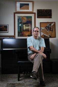 Fred Navarro