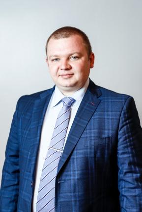 Alexey Alby - Ukraine