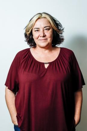 Marga Ferré - Spain